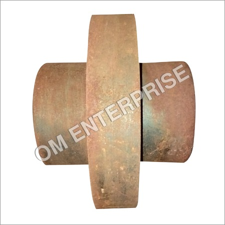 Crusher Coupling