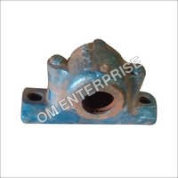 Crusher Bearing Block