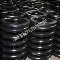 Industrial Crusher Spring