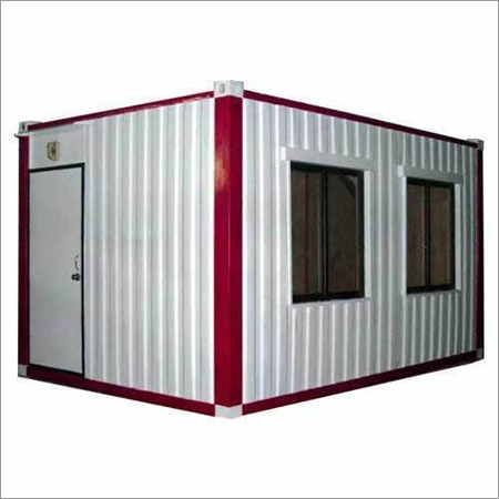 Portable Guest House Cabins