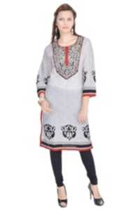 New Formal Kurti