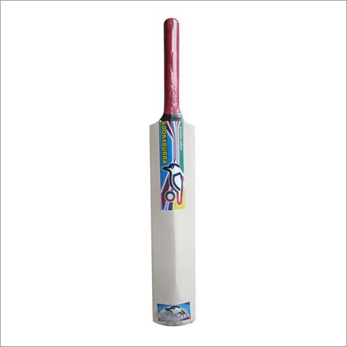 Handmade Cricket Bats