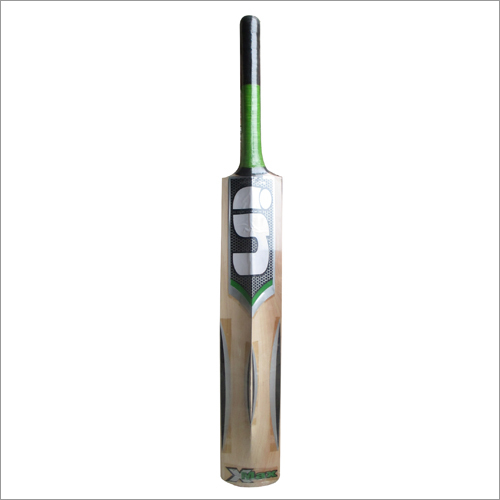 Kashmir Willow Full Cane Cricket Bat