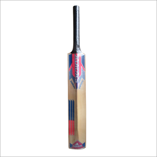 Poplar Kashmir Willow Cricket Bat