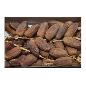 Barari Dates