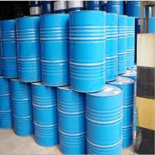 Methyl Isopropyl Ketone ( MIBK )