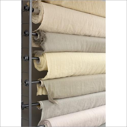 Organic Hemp Fabric