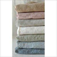 Vegetable Dye Fabric