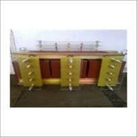 Three Phase Lighting Transformer