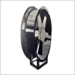 Low Pressure Duct Fan