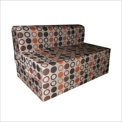 Sofa Cum Bed Mattress