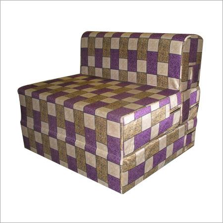 Designer Sofa Cum Bed Mattress