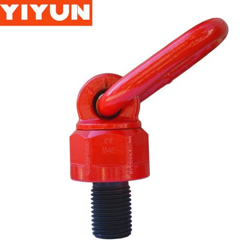 YD083 Swivel Hoist Ring