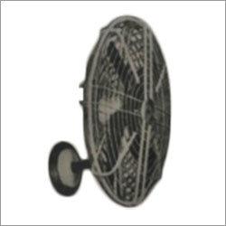 Bracket Cooler
