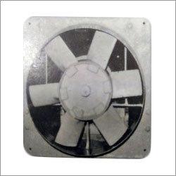 Heavy Duty Exhaust Fan