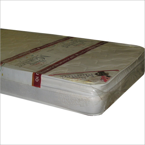 Bedroom Spring Mattresses