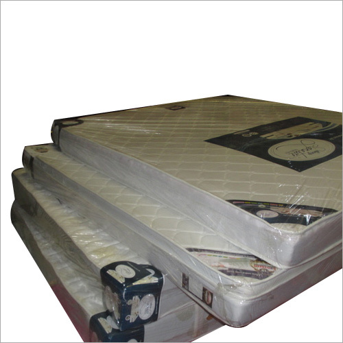 Bed Coir Mattress