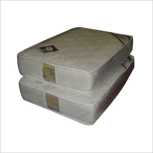 Double Bed Coir Mattress