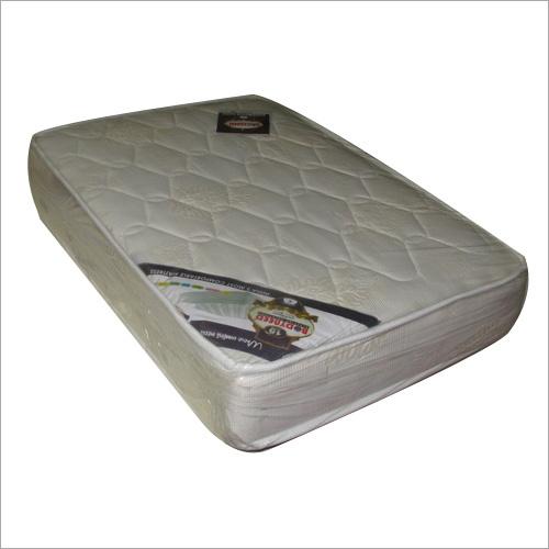 Comfort Coir Mattress