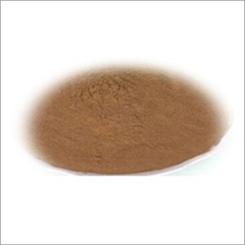 Lignin Powder