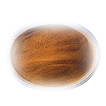 Poly Naphthalene Powder