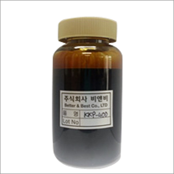 Poly Naphthalene Sulfonate Liquid