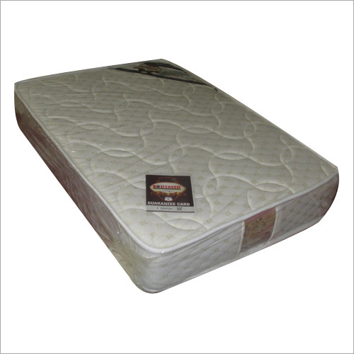 Designer Coir Mattress