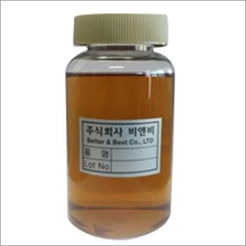 Sodium Gluconate Liquid