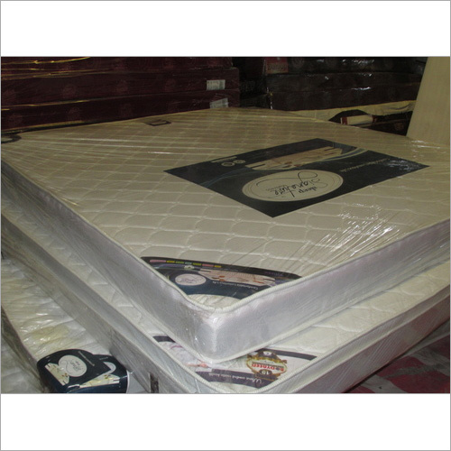 Bedroom Spring Coir Mattress