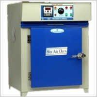 Memmert Type Hot Air Oven