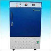 Stability Cooling Chambers