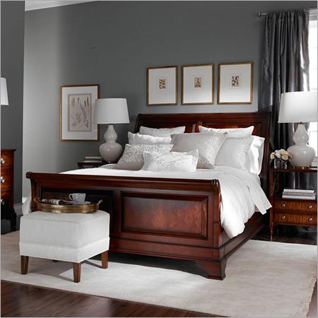 Furnishing & Bedding