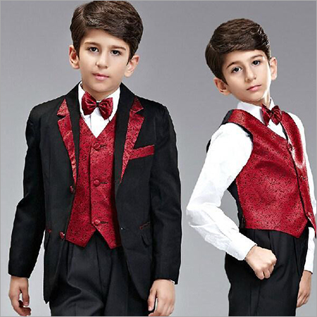 Kids boy Occasion Wear