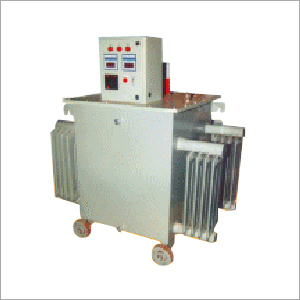 Plating Anodizing Rectifier