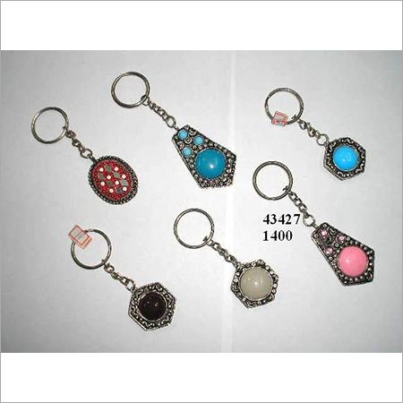 Decorative Key Chain