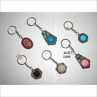Decorative Key Chain
