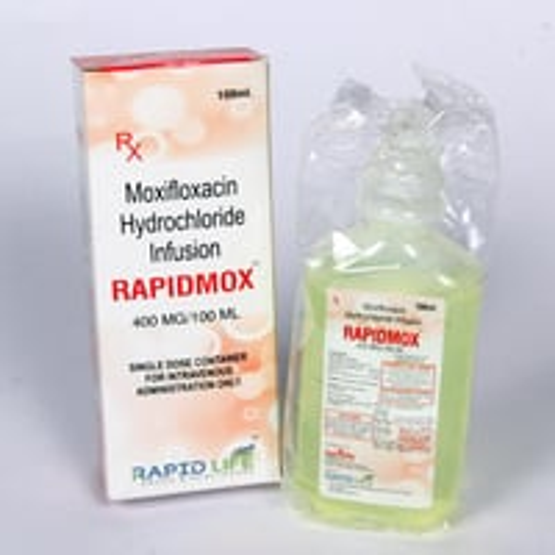 Rapidmox