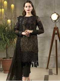 Online Shoping For Designer Suit