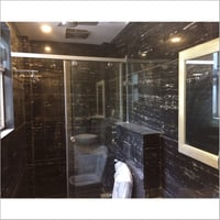 Bathroom Interior Designing Service