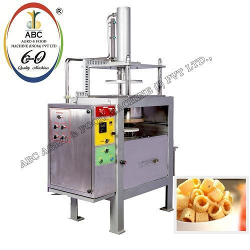 Seepu Seedai Murukku Making Machine