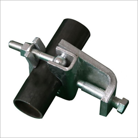 Girder Couplers