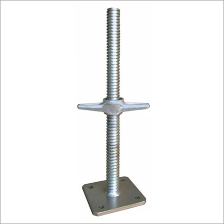 Adjustable Base Jacks