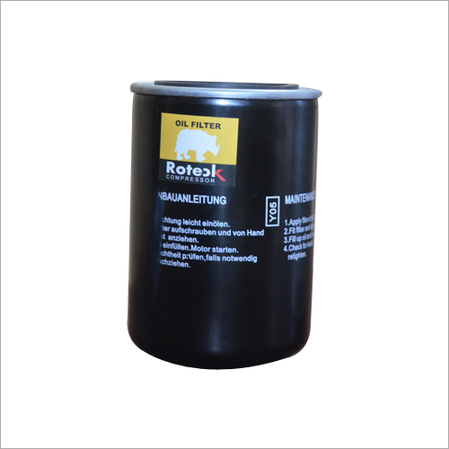 Hydraulic Paper Oil Filter Element