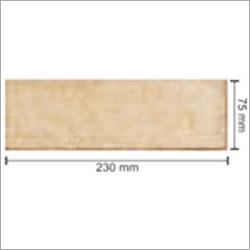 Grc Wall Tiles