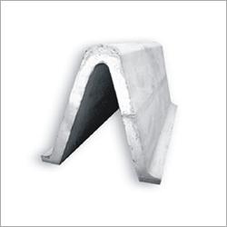 Rcc Concrete Barriers