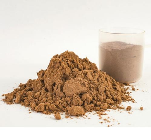 Protein Powder with Methylcobalamin