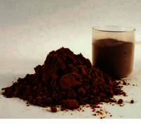 Protein Powder with Methylcobalamin