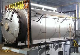 Pyrolysis Oil In Hyderabad, Pyrolysis Oil Dealers & Traders In