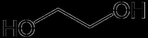 Monoethylene Glycol