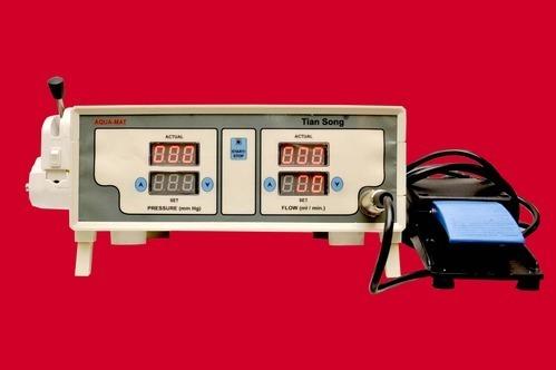 Pompa di Hysteroscopy